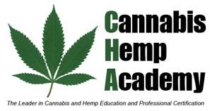 cannabis-hemp-academy-logo-300